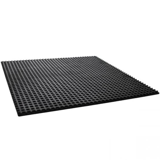 Anti Vibration pad for under machinery