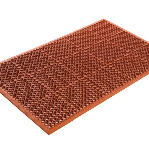 Grease Resistant Mats